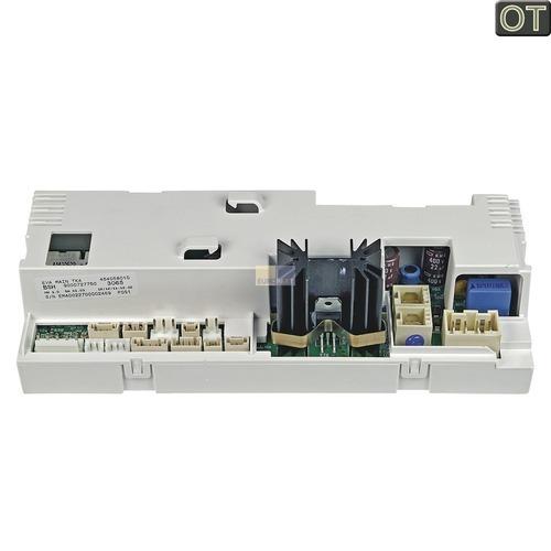 Elektronik Steuerungsmodul 00745355 745355 Bosch, Siemens, Neff