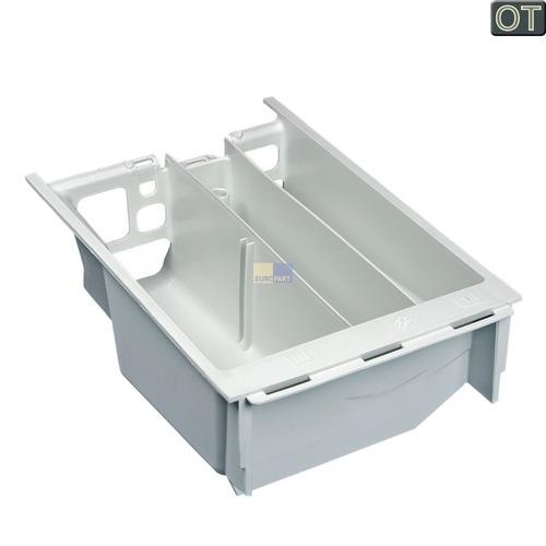 Waschmitteleinspülschale 481241868389 Bauknecht, Whirlpool, Ikea