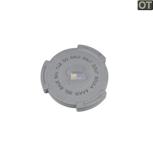Deckel für Salzbehälter 00611319 611319 Bosch, Siemens, Neff, Küppersbusch