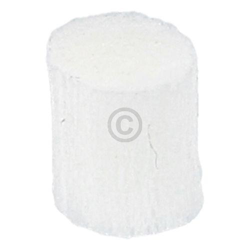 Filter DOMETIC 292319100 für Gasanschluss Absorberkühlbox Kühlschrank