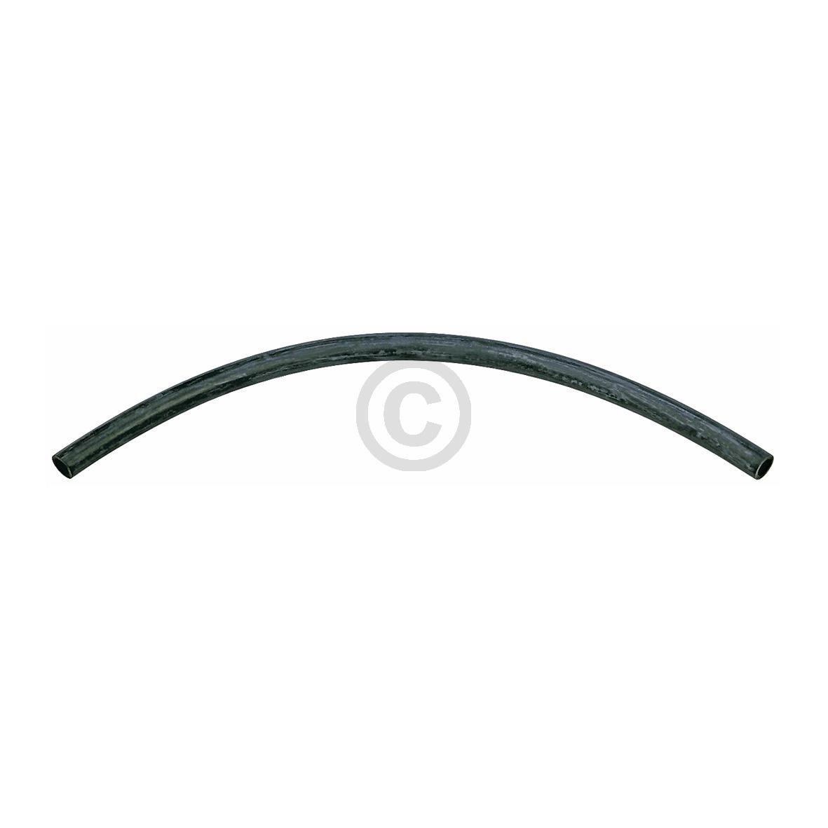 Schlauch für Magnetventil mit 10,5mmØ 00171262 171262 Bosch, Siemens, Neff