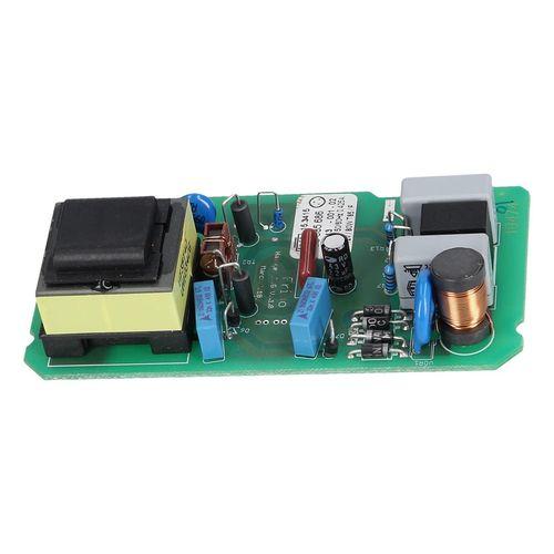 Transformator Elektronikplatine *Trafo* 00653433