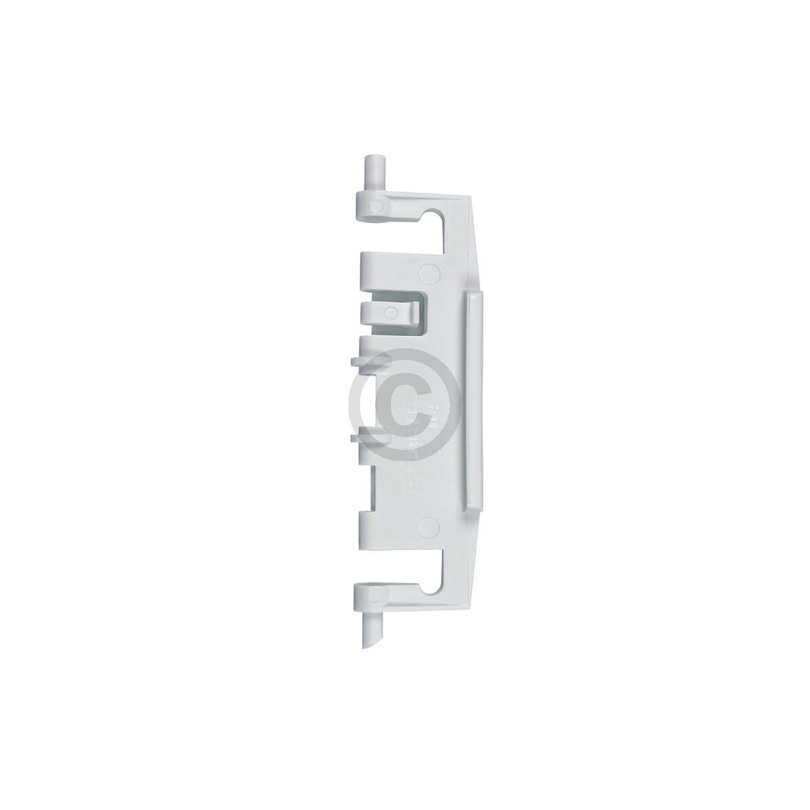 Türgrifffeder für Gefrierfach 223061602 AEG, Electrolux, Juno, Zanussi