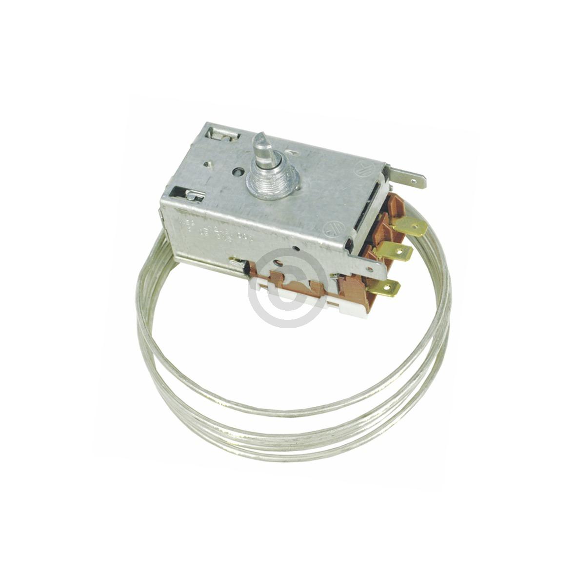 Thermostat K59-L1250 Ranco Bosch, Siemens, Neff