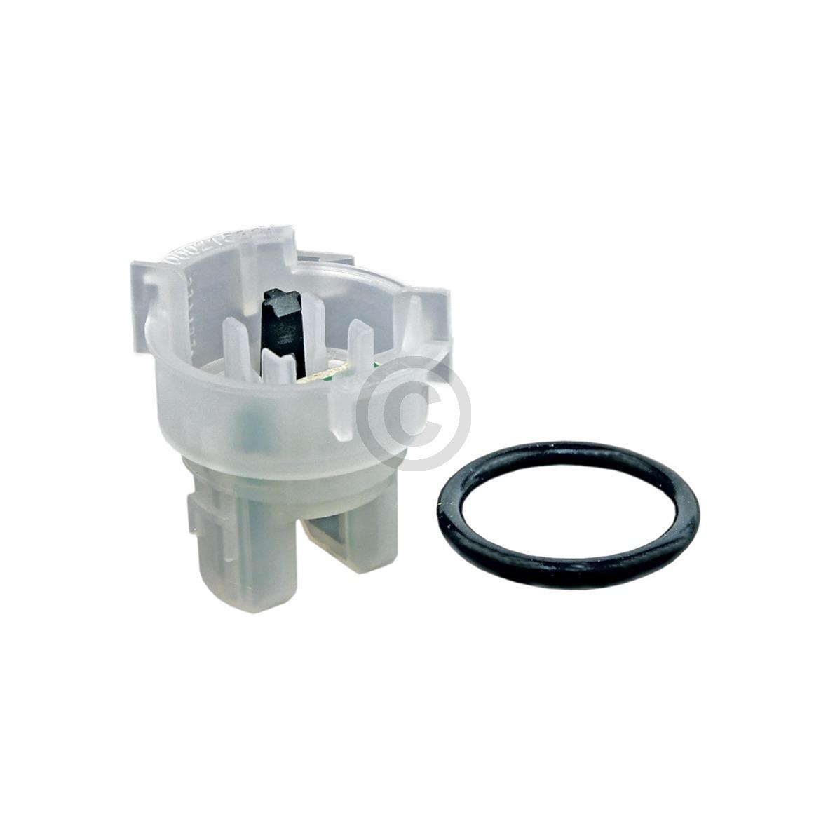 Wasserschmutzsensor optisch 00611323 611323 Bosch, Siemens, Neff