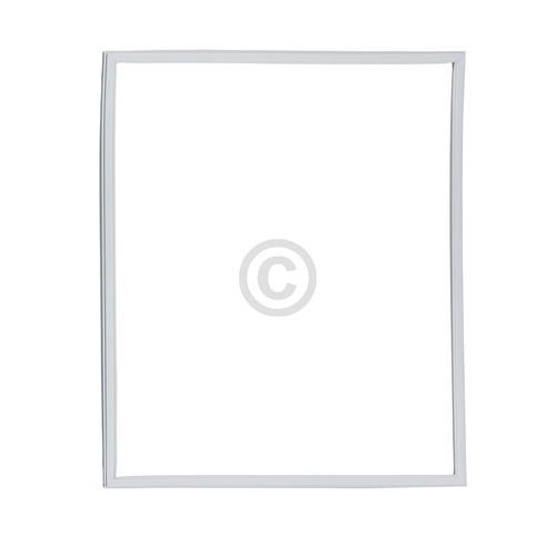 Türdichtung Bosch 00216706 für Gefrierschrank 811807