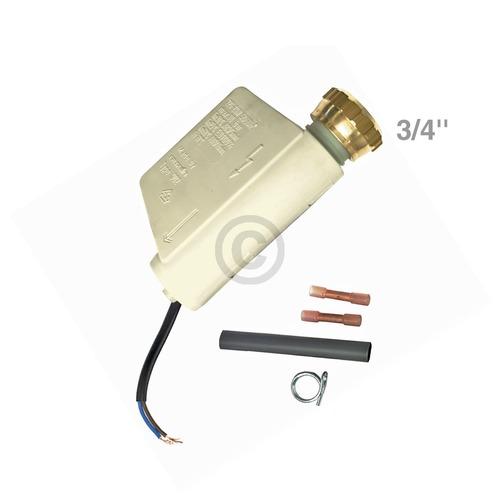Magnetventil-Reparatursatz, OT! 00263789 263789 Bosch, Siemens, Neff