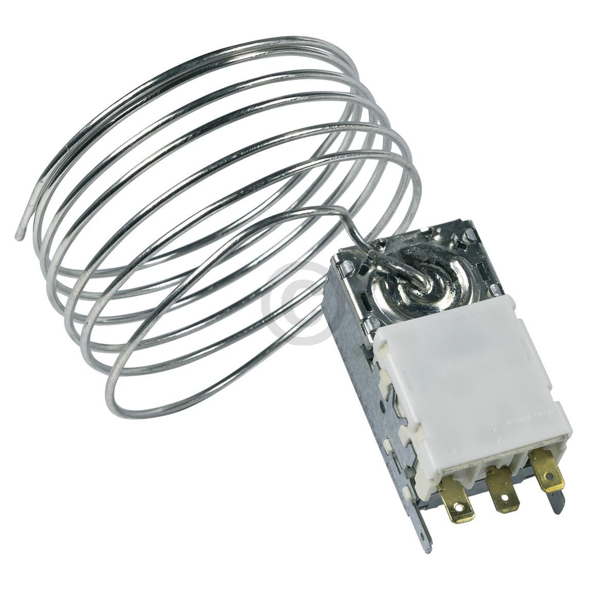 Thermostat Ranco VI112 K59-H2805 Universal für Kühlschrank 2Sterne 3Sterne mir