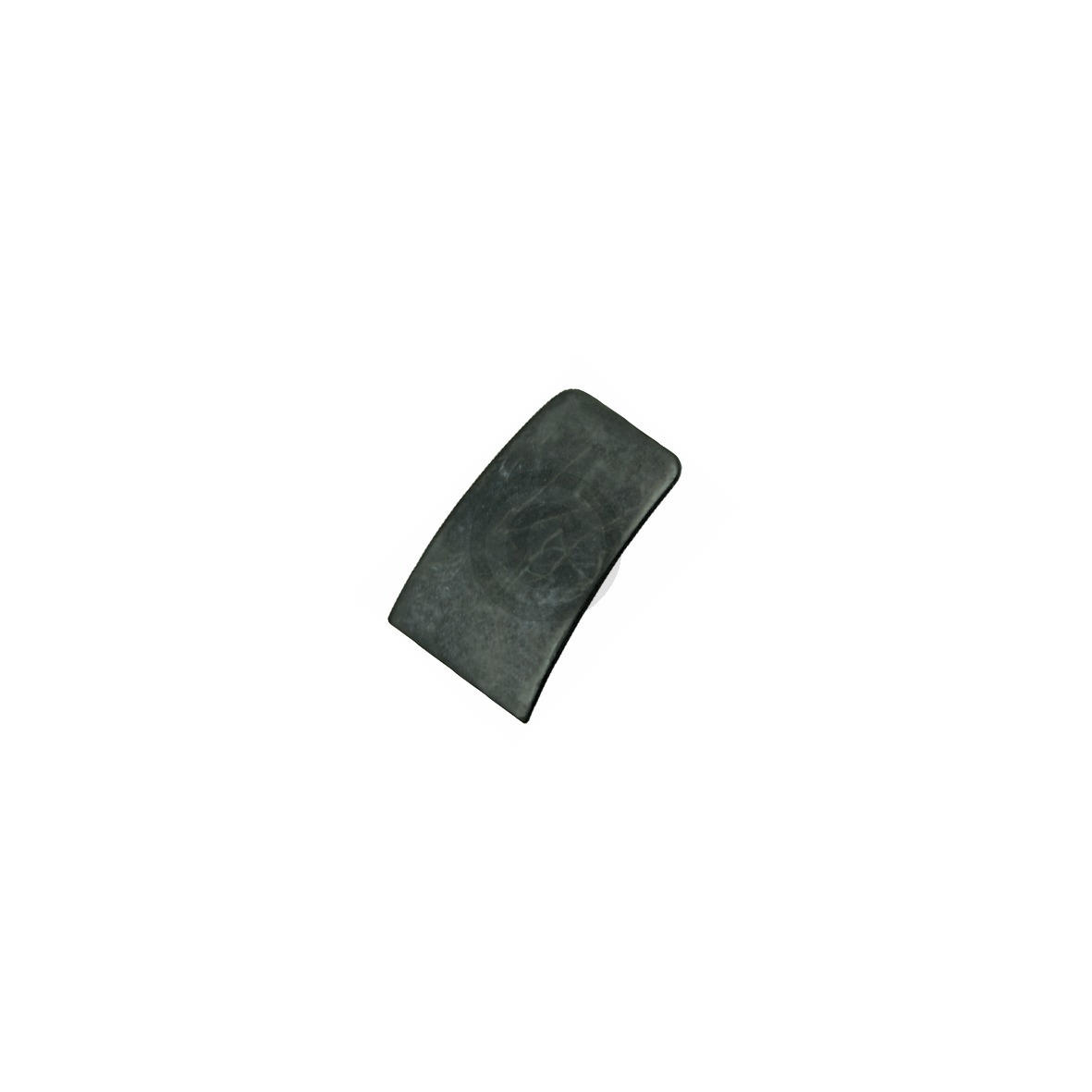 Knebelfeder 12x7,5mm 899661301300 AEG, Electrolux, Juno, Zanussi