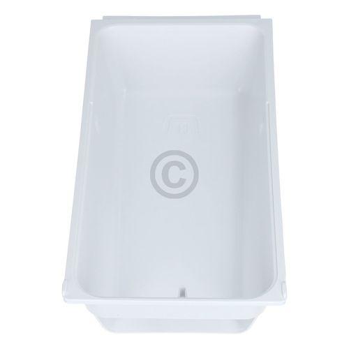 Einspülschale Whirlpool 481010580672 Schublade für Waschmaschine
