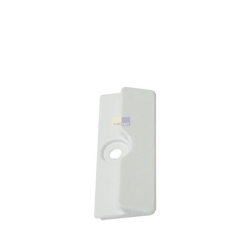 Türhaken für Gefrierfach 00029963 029963 Bosch, Siemens, Neff, AEG, Electrolux,