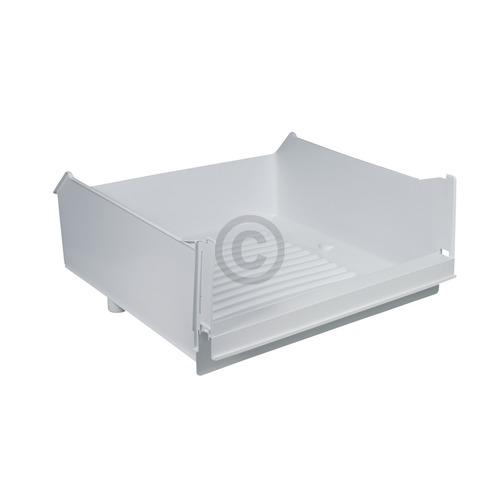 Schublade Bosch 00790343 Gemüseschale 420x205x460mm für Kühl-Gefrierkombination