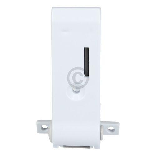 Scharnier Dometic 241212501 für Kühlschrank