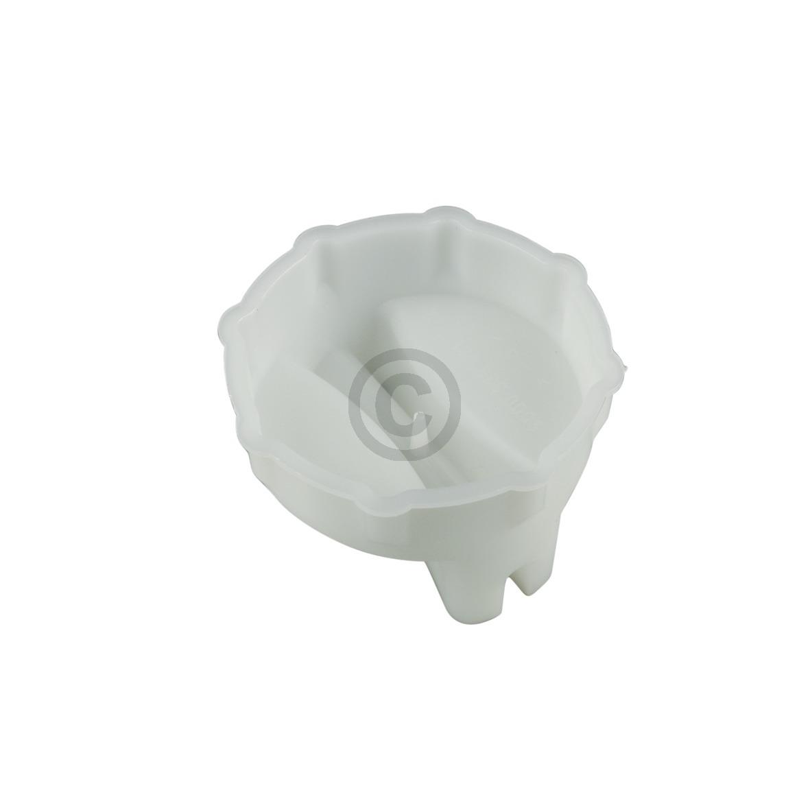 Hilfswerkzeug für die Lampenabdeckung 00613634 613634 Bosch, Siemens, Neff