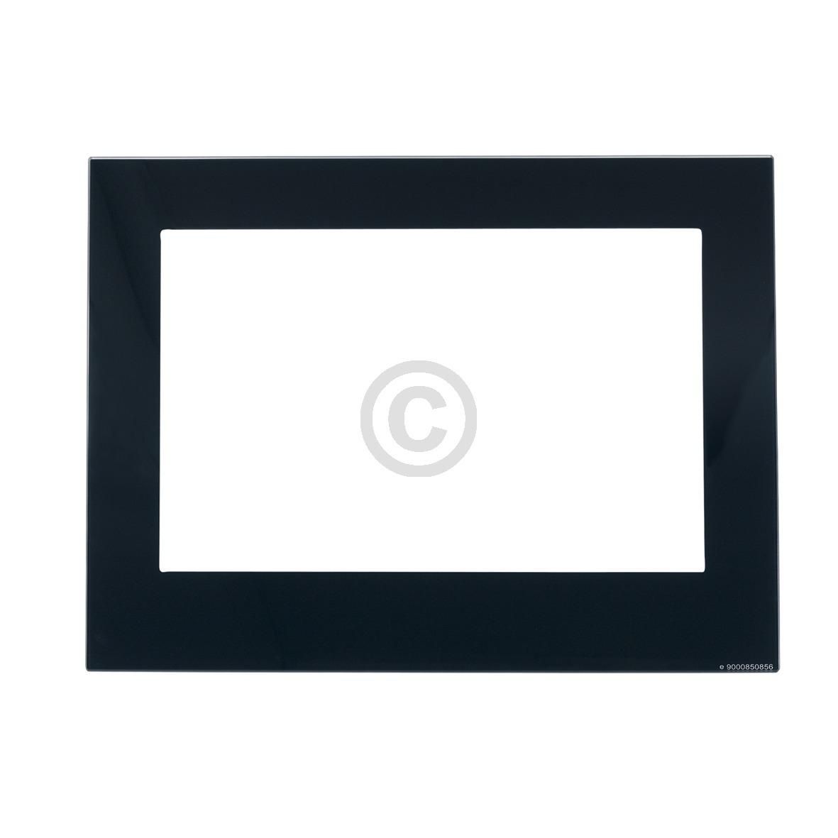 Innenscheibe Bosch 00771871 für Backofentüre Herd