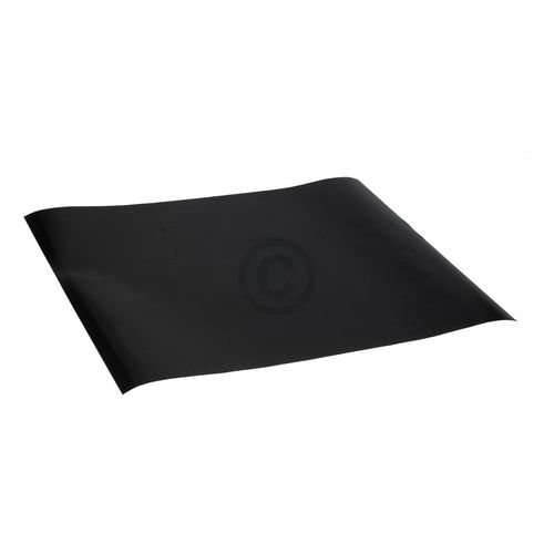 Teflonmatte universal 400x500mm Bodenschutzmatte für Backofen Grill