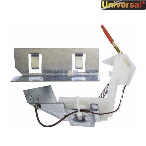 Zusatzerdung mit Kontaktbürste, Universal! 899647408101 AEG, Electrolux, Juno, Z