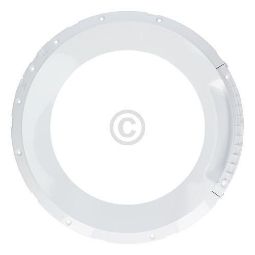 Fensterrahmen Bosch 00798820 für Waschmaschine