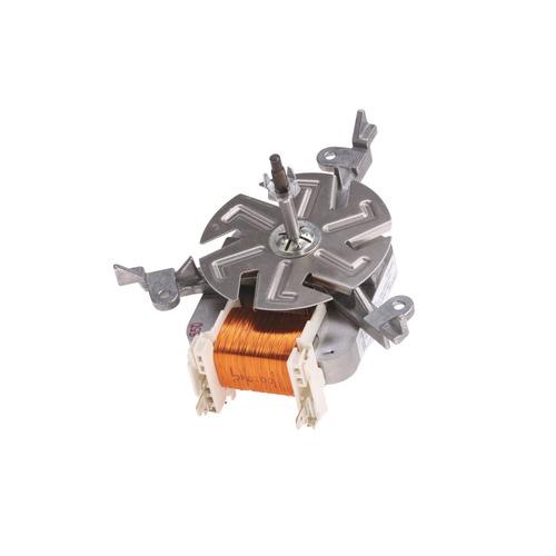 Heißluftherdventilator 00641854 641854 Bosch, Siemens, Neff