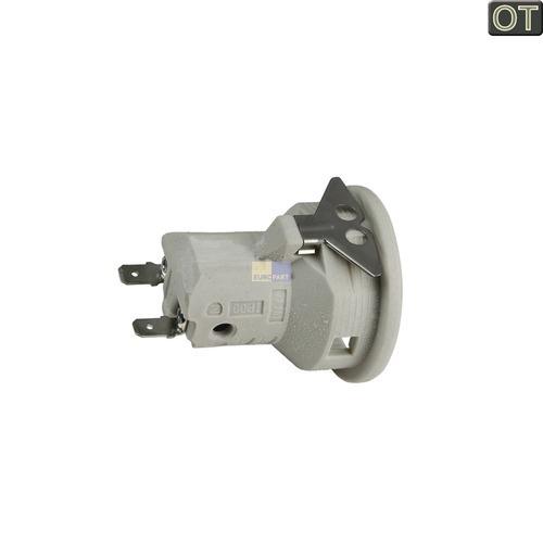 Lampenfassung für E14-Lampe 481925518237