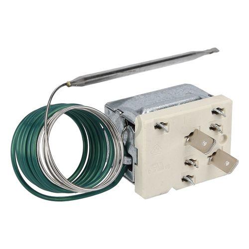 Thermostat wie Bosch 00658806 EGO 55.17062.440 345°C für Backofen Herd