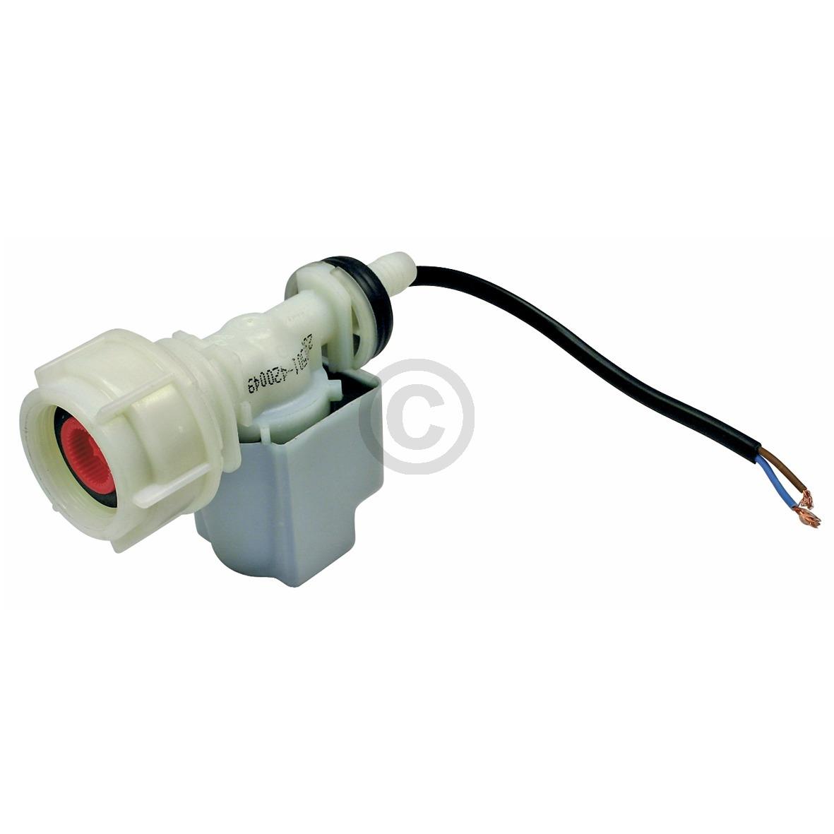 Magnetventil-Reparatursatz, OT! 00645701 645701 Bosch, Siemens, Neff