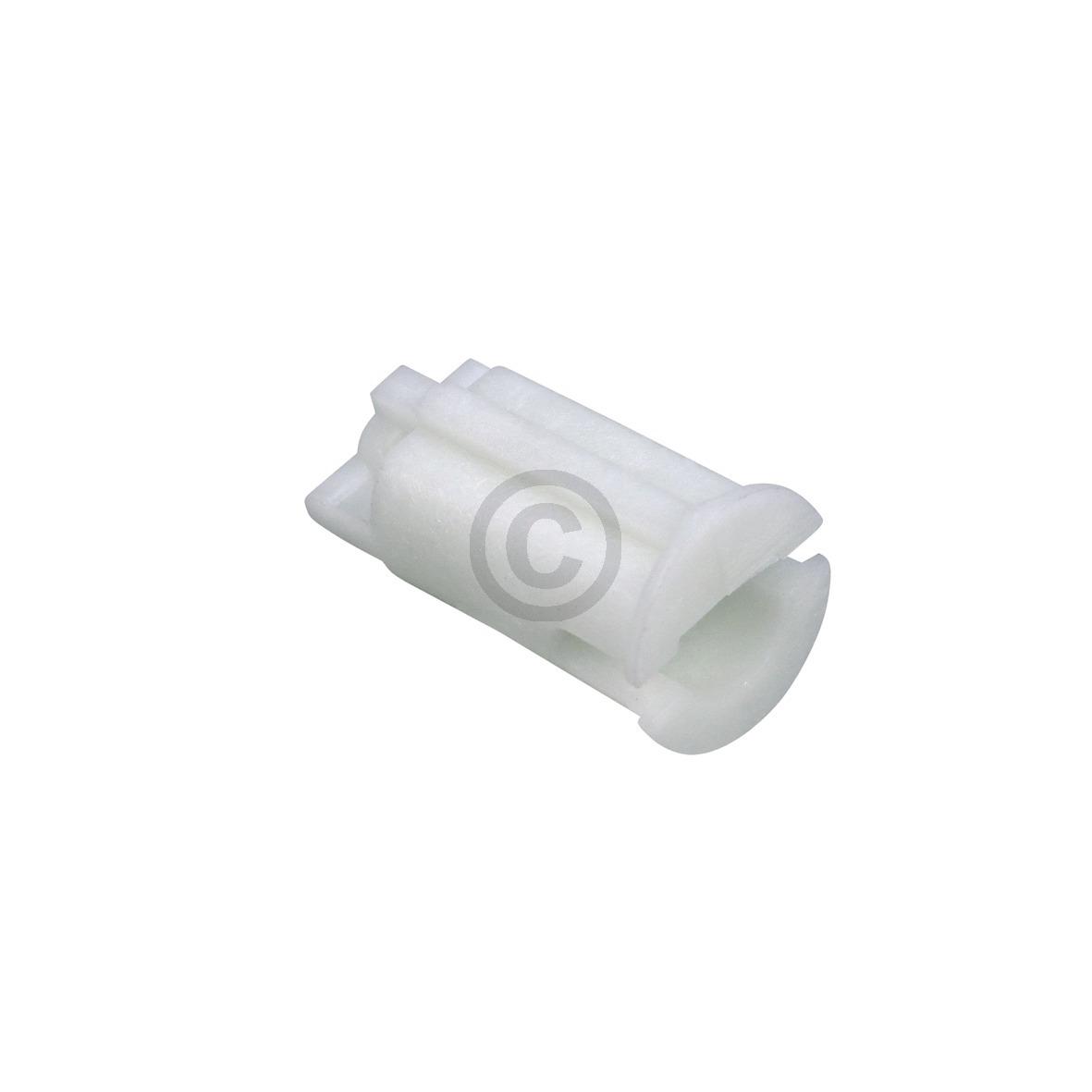 Verbindungsstück Knebel/Schalter 00420601 420601 Bosch, Siemens, Neff