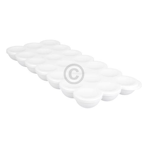 Eiswürfelschale Bosch 11008387 für Kühlschrank