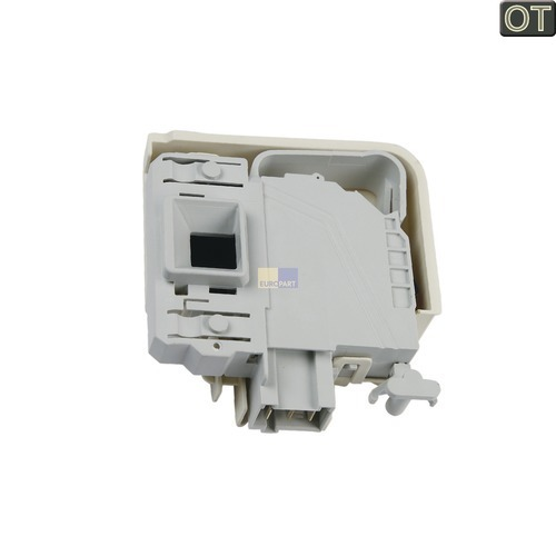 Verriegelungsrelais EMZ, OT! 00633765 633765 Bosch, Siemens, Neff