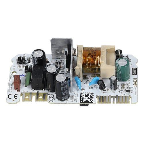 Transformator Platine LED - Konstantstrom 00754344