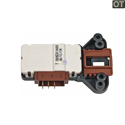 Verriegelungsrelais Metalflex ZV-446 2805311400, OT! 2805310400