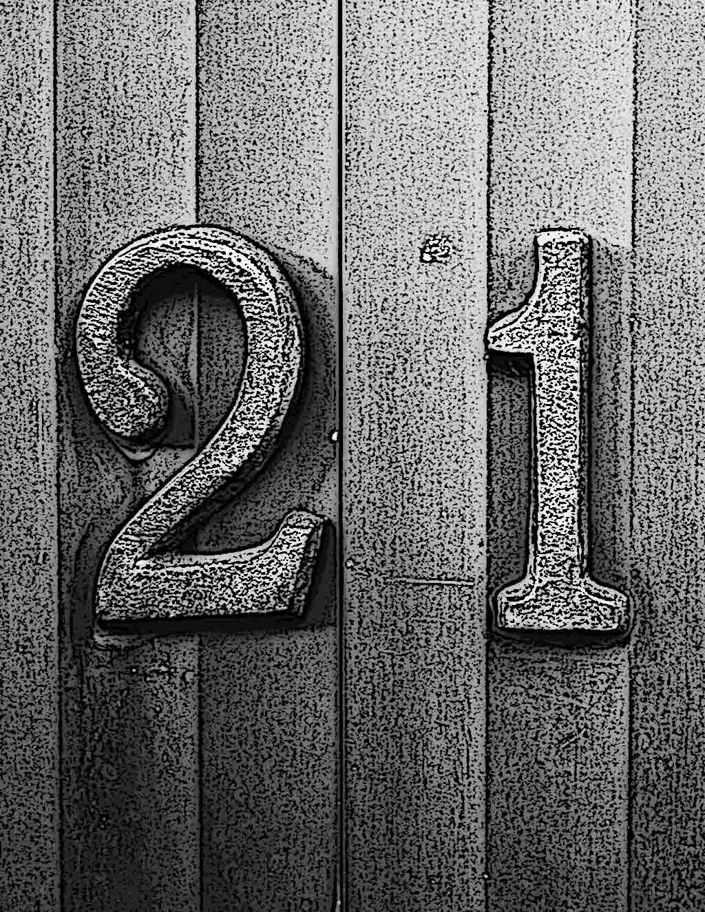21 Dias para uma Boa Ideia