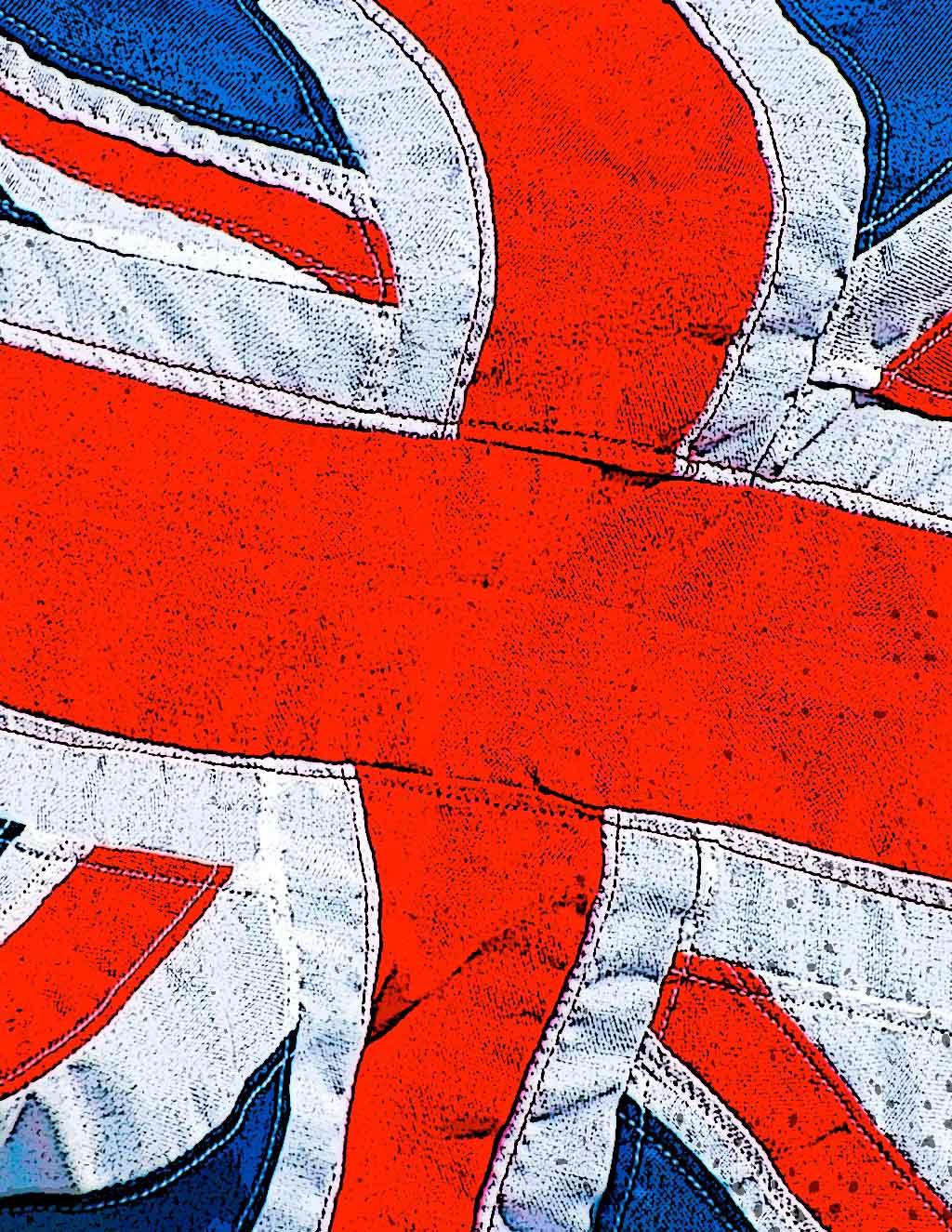 Uma Rápida História do Brexit