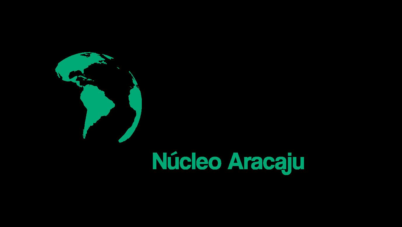 Núcleo Aracaju