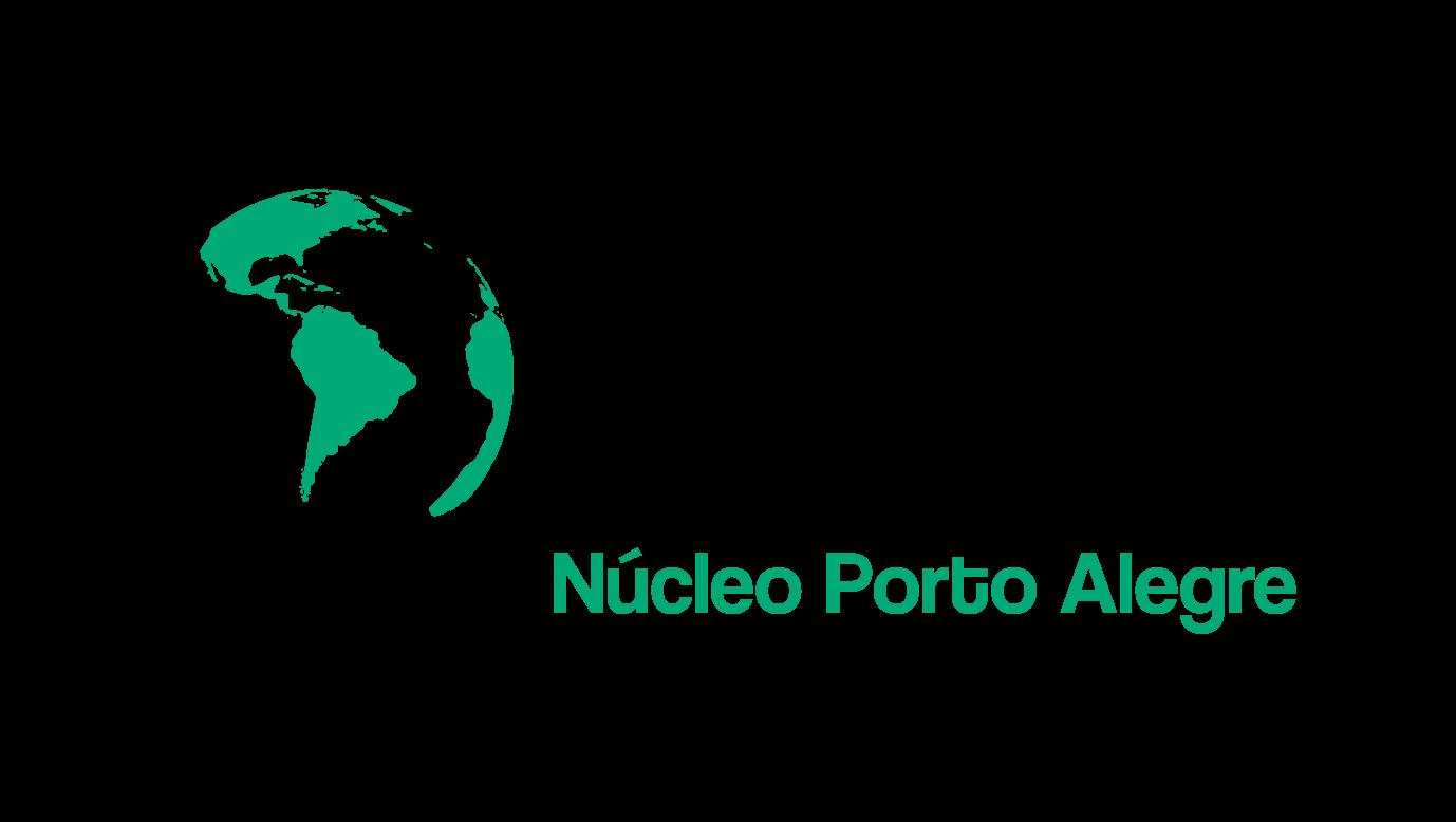 Núcleo Porto Alegre