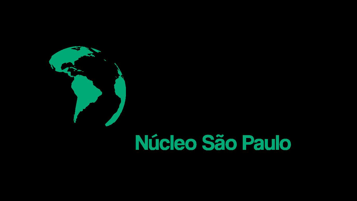 Núcleo São Paulo