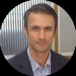 Prof. Dr. Marc Francois Richter