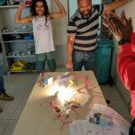 PROCAP - Pequenos Reparos Domésticos - projetos 4