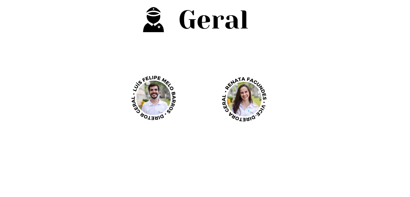 Geral_1