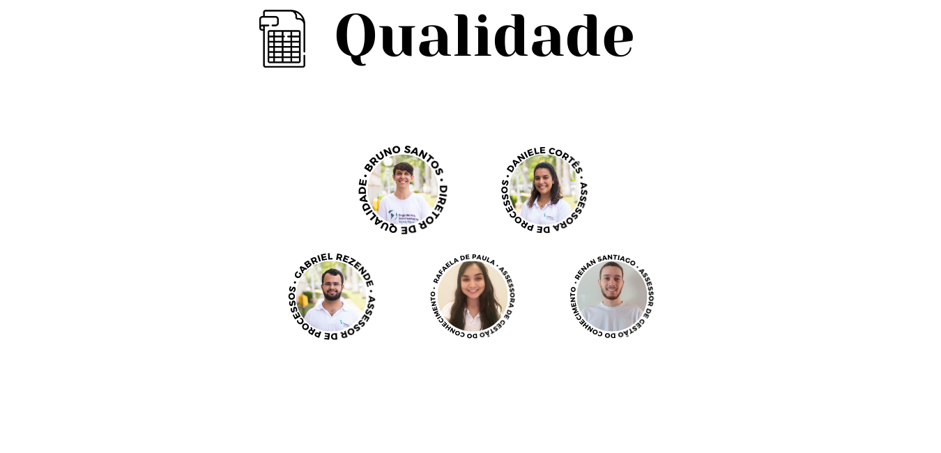 Qualidade_1