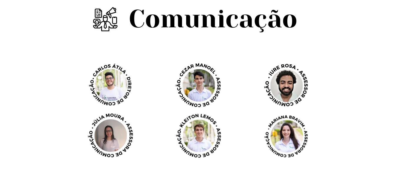 Comunicação_1