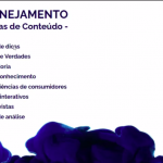 Captura de tela de 2020-11-21 19-11-50