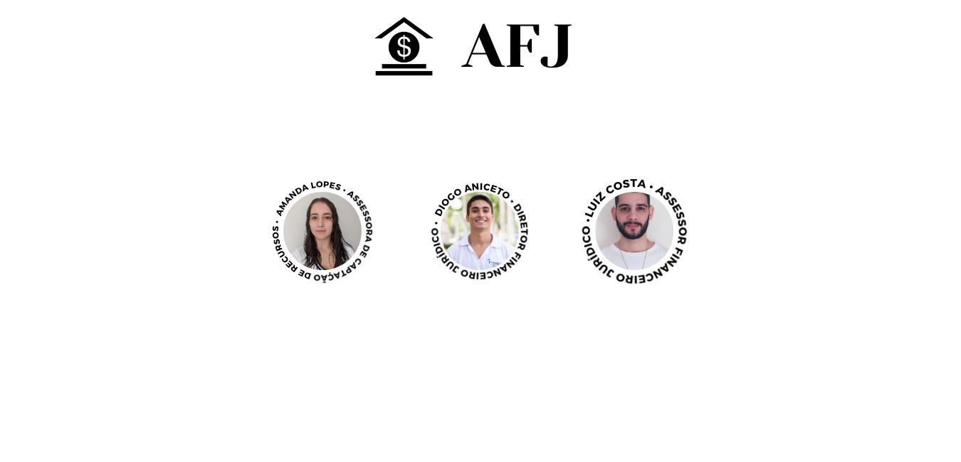 AFJ_1