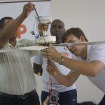 PROCAP - Pequenos Reparos Domésticos - projetos 1