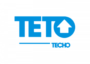 https://www.techo.org/brasil/