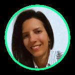 Vivian Guerreiro