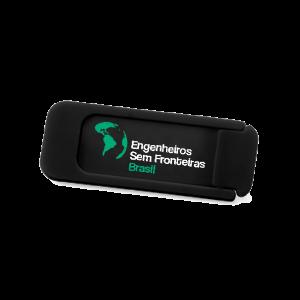 Protetor de Webcam ESF