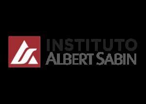 Instituto Albert Sabin