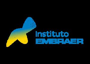 Instituto Embraer