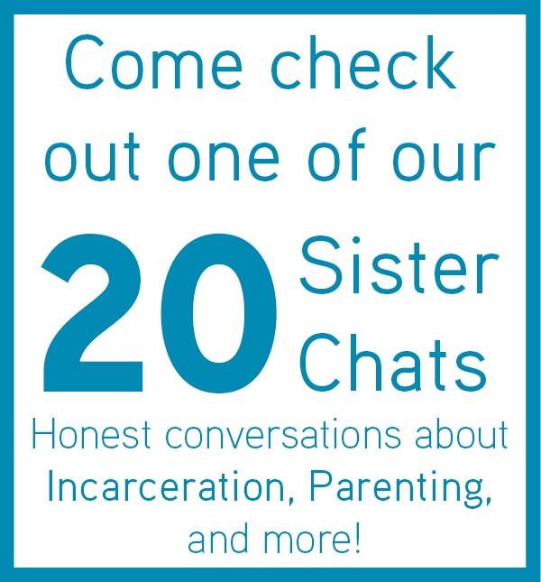 incarceration parenting